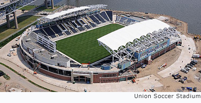 philadelphia_union-jpg