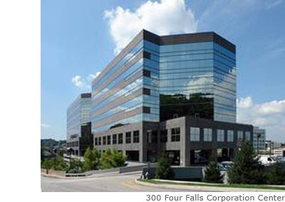 300-four-falls-corporation-center-jpg