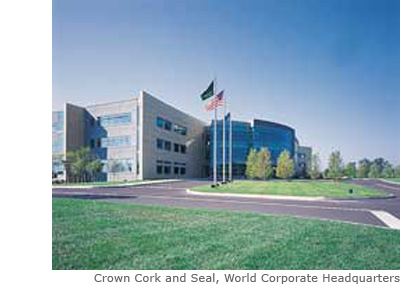 crown-cork-and-seal-world-corporate-headquarters-jpg