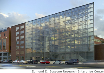 edmund-d-bossone-research-enterprise-center-jpg