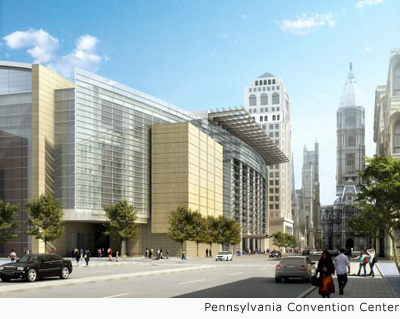 pennsylvania-convention-center-jpg